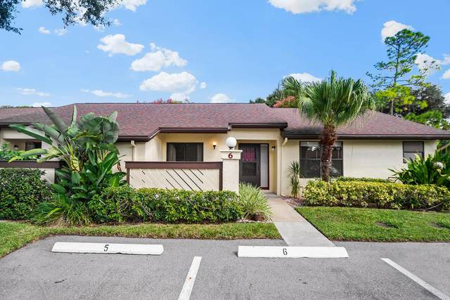 6 Bay Cedar Court, Royal Palm Beach, FL 33411 (#RX-10693374) :: Realty One Group ENGAGE