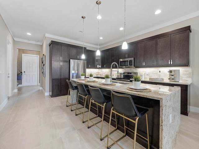 6041 Henderson Way, West Palm Beach, FL 33415 (MLS #RX-10693452) :: Berkshire Hathaway HomeServices EWM Realty