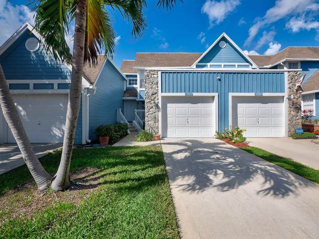 1523 Ocean Dunes Circle, Jupiter, FL 33477 (#RX-10693480) :: The Power of 2 | Century 21 Tenace Realty