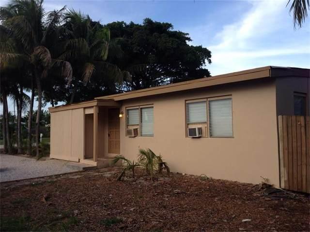3990 N Seacrest Boulevard, Lake Worth, FL 33462 (#RX-10693571) :: Posh Properties