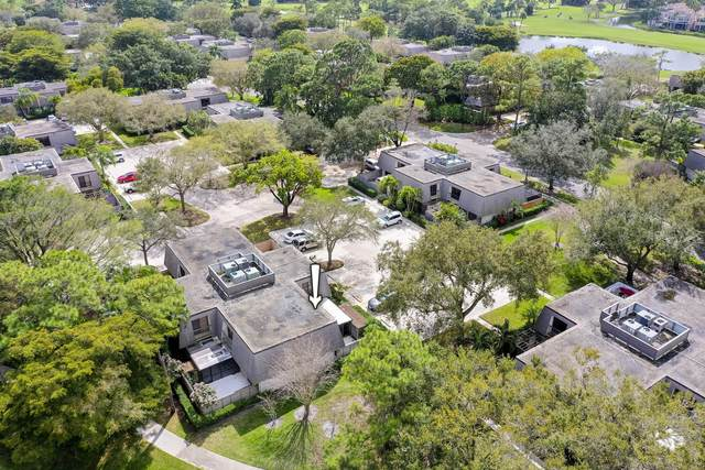 1410 14th Terrace, Palm Beach Gardens, FL 33418 (#RX-10693655) :: Realty One Group ENGAGE