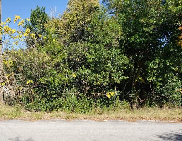 1973 Shore Road, Avon Park, FL 33825 (#RX-10693874) :: Baron Real Estate