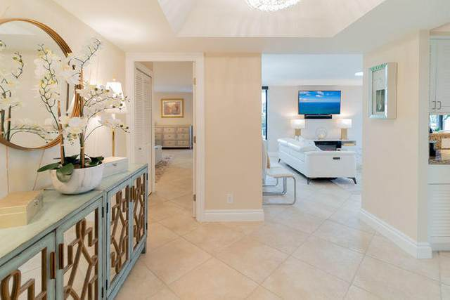 5550 N Ocean Drive 3C, Riviera Beach, FL 33404 (#RX-10693968) :: Ryan Jennings Group