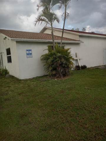 4610 Luzon Avenue, Lake Worth, FL 33461 (#RX-10694031) :: Realty One Group ENGAGE