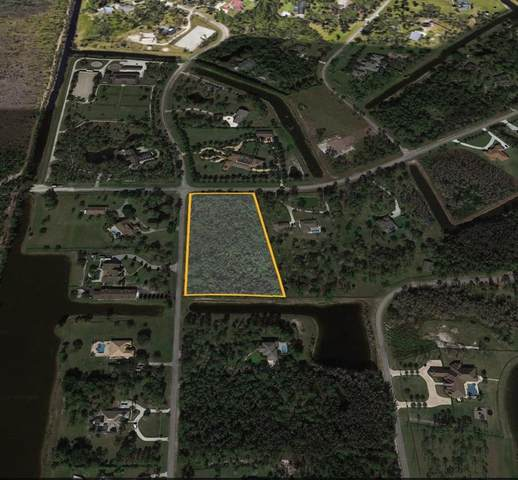 6248 Homeland Road, Lake Worth, FL 33449 (#RX-10694044) :: Realty One Group ENGAGE