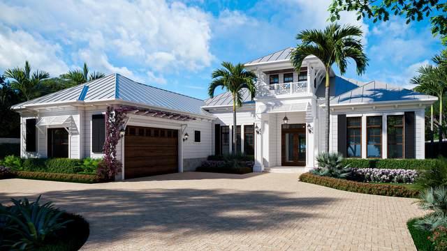 19150 SE County Line Road, Tequesta, FL 33469 (#RX-10694056) :: Signature International Real Estate