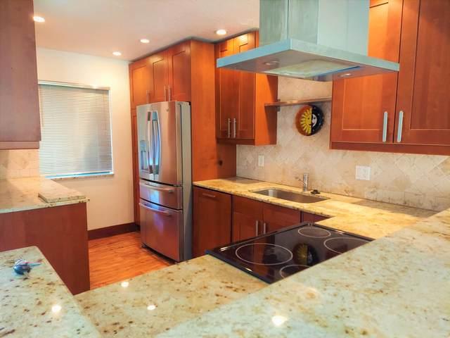4801 Esedra Court #305, Lake Worth, FL 33467 (#RX-10694189) :: Posh Properties