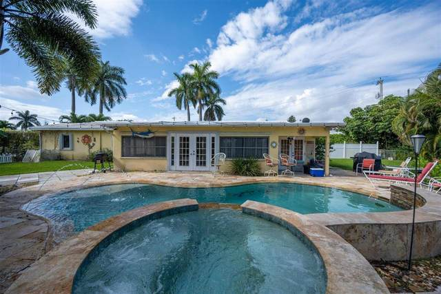 6900 Venetian Way, Lake Clarke Shores, FL 33406 (#RX-10694273) :: Posh Properties