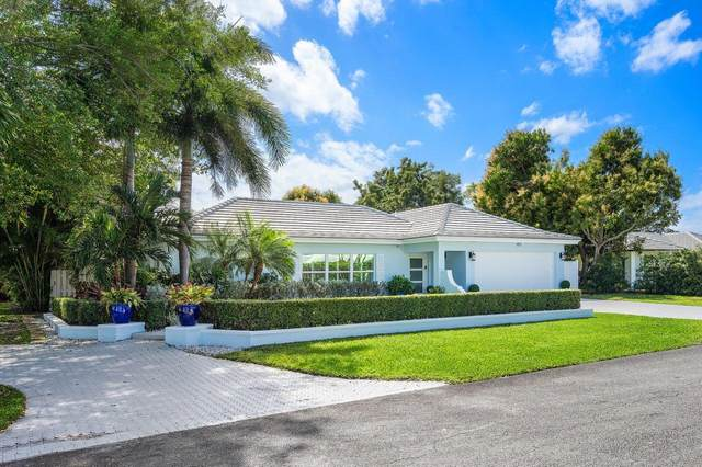 830 Canary Walk Walk, Delray Beach, FL 33483 (#RX-10694323) :: Posh Properties
