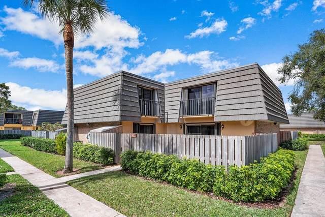 1102 11th Way, West Palm Beach, FL 33407 (#RX-10694392) :: The Reynolds Team/ONE Sotheby's International Realty