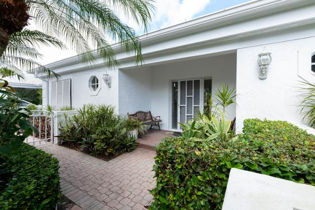 3702 Captains Way, Jupiter, FL 33477 (#RX-10694433) :: The Reynolds Team/ONE Sotheby's International Realty
