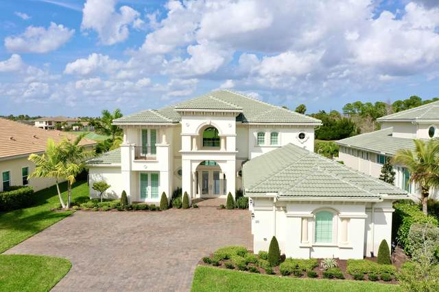 111 Elena Court, Jupiter, FL 33478 (#RX-10694668) :: Realty One Group ENGAGE