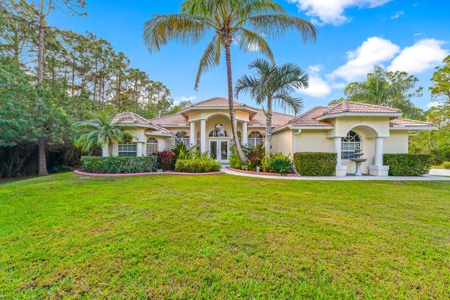 15415 Alexander Run, Jupiter, FL 33478 (#RX-10694748) :: Ryan Jennings Group