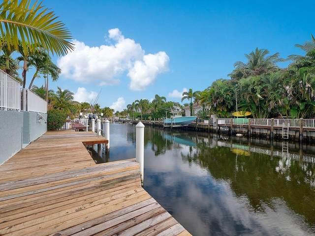 14050 Leeward Way, Palm Beach Gardens, FL 33410 (#RX-10694878) :: Exit Realty Manes Group