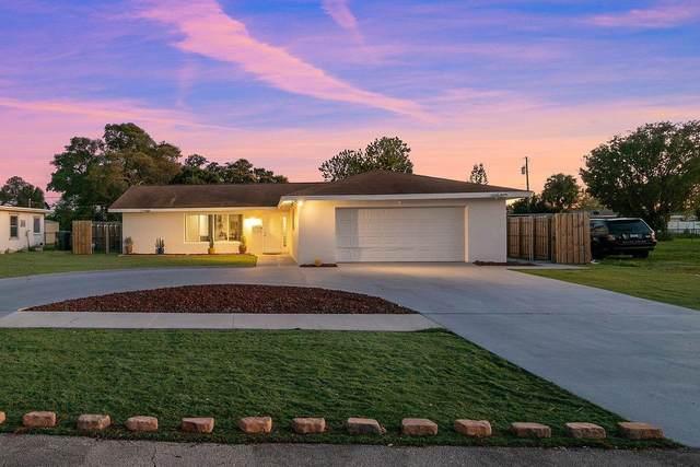 528 Date Palm Drive, Lake Park, FL 33403 (#RX-10694932) :: Signature International Real Estate