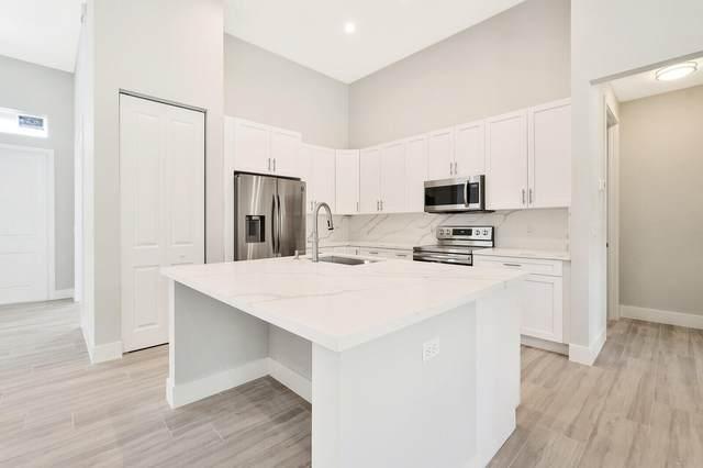 4933 123rd Trail N, Royal Palm Beach, FL 33411 (MLS #RX-10695040) :: Berkshire Hathaway HomeServices EWM Realty