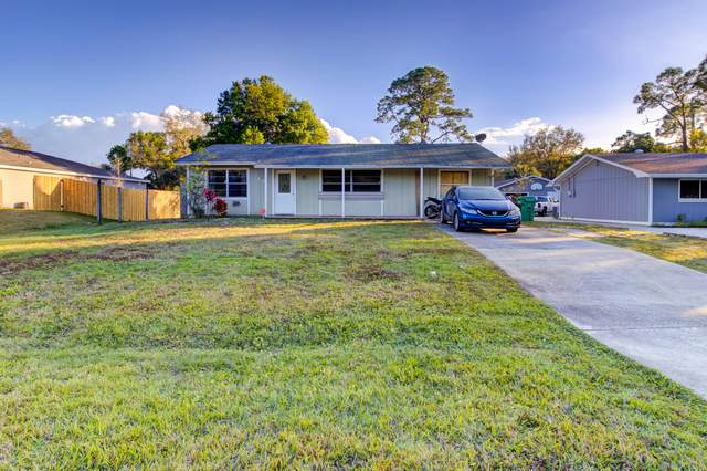 7603 Miramar Avenue, Fort Pierce, FL 34951 (#RX-10695082) :: Real Treasure Coast