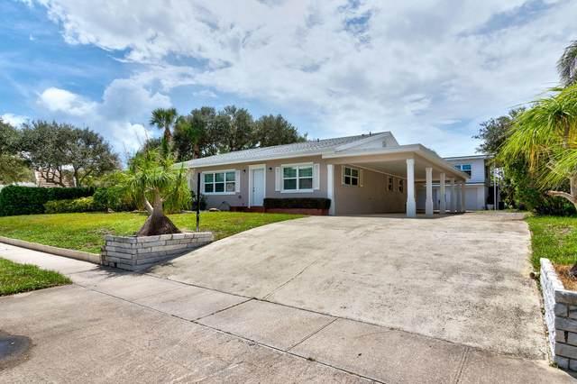 846 Banyan Road, Vero Beach, FL 32963 (#RX-10695096) :: The Reynolds Team/ONE Sotheby's International Realty