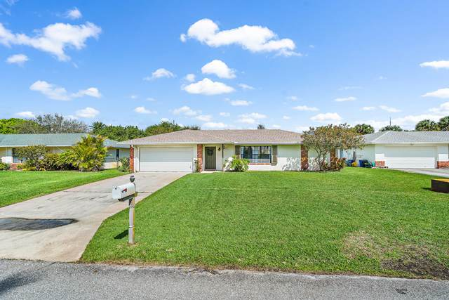 2725 Omega Place, North Palm Beach, FL 33408 (MLS #RX-10695098) :: Berkshire Hathaway HomeServices EWM Realty