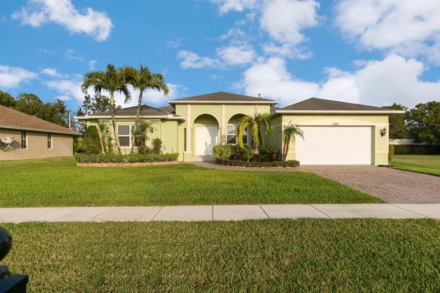 2926 Dovedale Court, Wellington, FL 33414 (#RX-10695163) :: Realty One Group ENGAGE