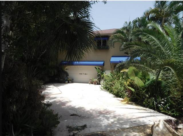 13330 Old Dixie Highway, Sebastian, FL 32958 (#RX-10695183) :: The Reynolds Team/ONE Sotheby's International Realty