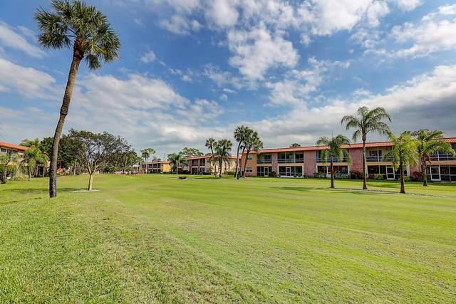 1935 SW Palm City Road D, Stuart, FL 34994 (#RX-10695248) :: Ryan Jennings Group