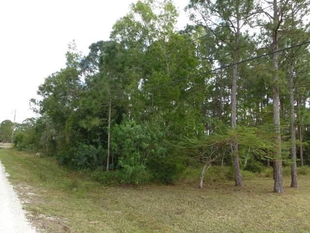 0 75  Th Lane N, West Palm Beach, FL 33412 (#RX-10695280) :: Ryan Jennings Group