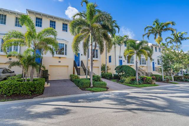 471 Juno Dunes Way, Juno Beach, FL 33408 (#RX-10695308) :: The Reynolds Team/ONE Sotheby's International Realty