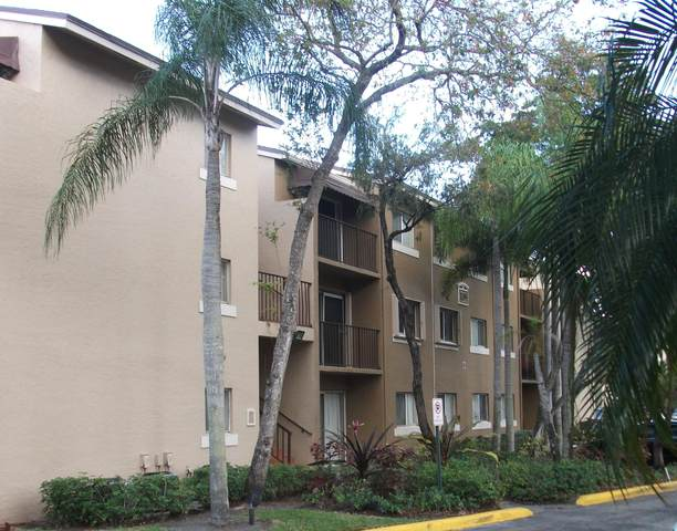 Address Not Published, West Palm Beach, FL 33411 (#RX-10695318) :: Posh Properties