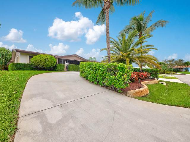 9801 Buttercup Circle N, Palm Beach Gardens, FL 33410 (MLS #RX-10695334) :: Berkshire Hathaway HomeServices EWM Realty