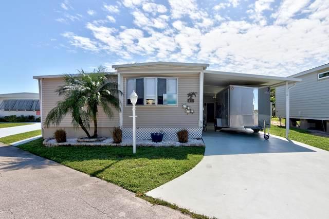 196 Arbor Lane, Vero Beach, FL 32960 (#RX-10695347) :: Real Treasure Coast