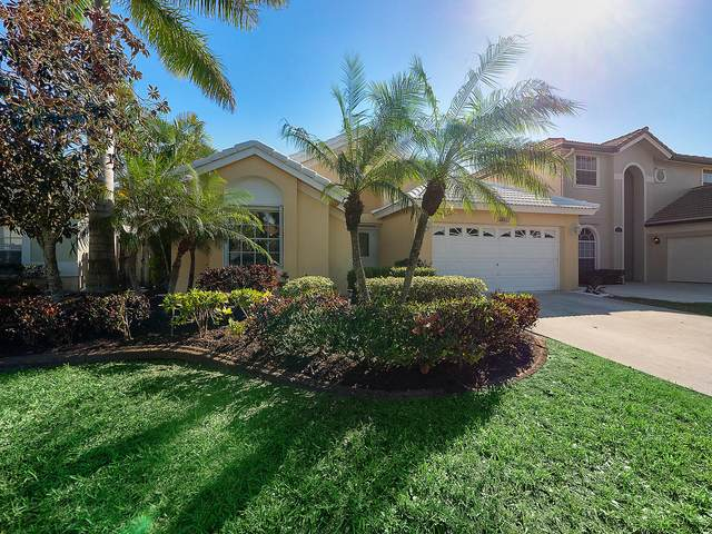 150 Cypress Cove, Jupiter, FL 33458 (#RX-10695477) :: The Reynolds Team/ONE Sotheby's International Realty
