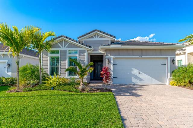 4672 SW Millbrook Lane, Stuart, FL 34997 (#RX-10695483) :: Real Treasure Coast