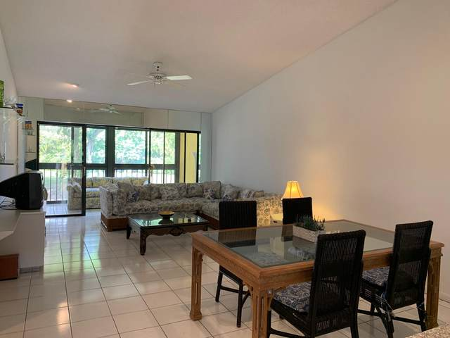 5187 Oak Hill Lane #625, Delray Beach, FL 33484 (#RX-10695502) :: Realty One Group ENGAGE