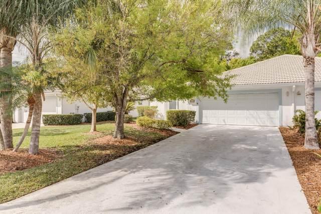 1615 Aynsley Way, Vero Beach, FL 32966 (#RX-10695508) :: Real Treasure Coast