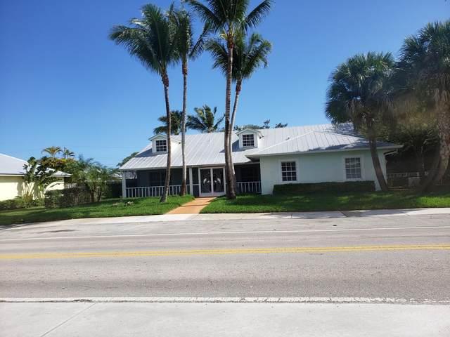 4931 SE Anchor Avenue, Stuart, FL 34997 (#RX-10695514) :: The Reynolds Team/ONE Sotheby's International Realty