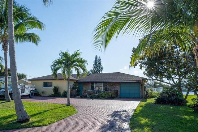 791 Patrick Drive, West Palm Beach, FL 33406 (#RX-10695560) :: Realty One Group ENGAGE
