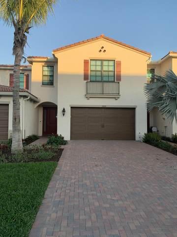 10026 Akenside Drive, Boca Raton, FL 33428 (MLS #RX-10695590) :: Berkshire Hathaway HomeServices EWM Realty
