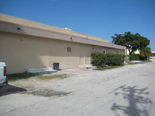4800 NW 2nd Avenue #1, Boca Raton, FL 33431 (#RX-10695608) :: Real Treasure Coast