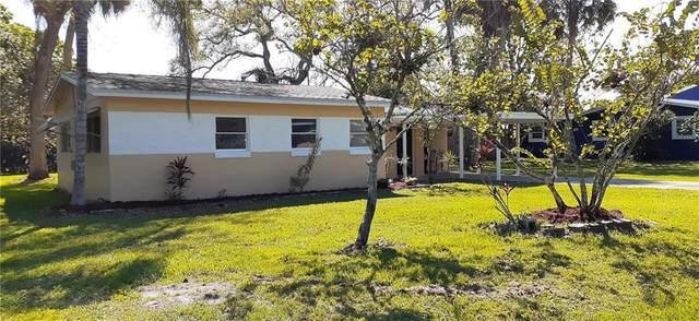 7407 Roberts Road, Fort Pierce, FL 34951 (#RX-10695644) :: Real Treasure Coast