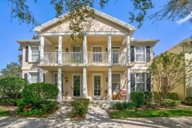 173 Farmingdale Drive, Jupiter, FL 33458 (#RX-10695664) :: Signature International Real Estate