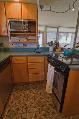 1201 E Bayshore Drive #202, Fort Pierce, FL 34949 (#RX-10695721) :: Real Treasure Coast