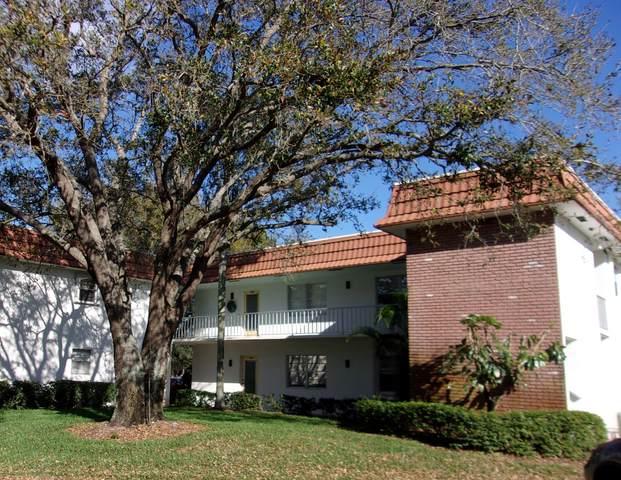 1225 NW 21st Street #3602, Stuart, FL 34994 (#RX-10695736) :: The Rizzuto Woodman Team