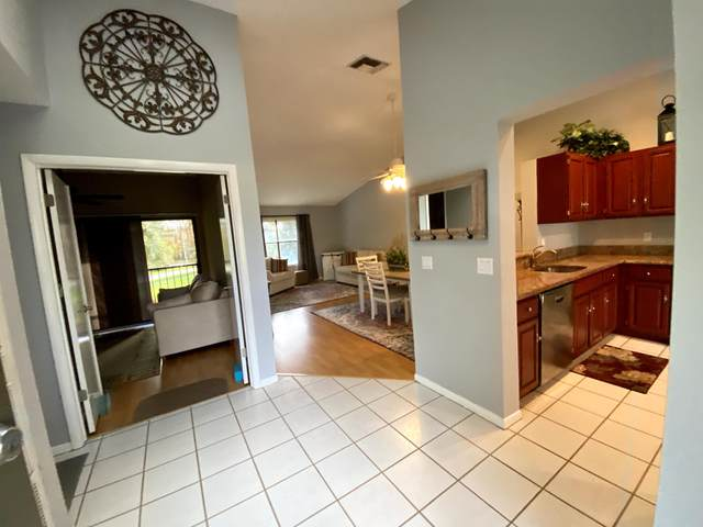 13041 Northshire Trail #28, Wellington, FL 33414 (#RX-10695876) :: Exit Realty Manes Group