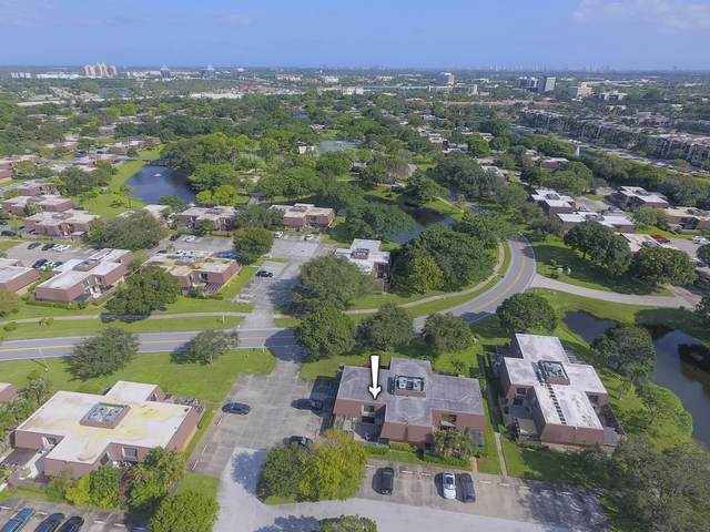1902 19th Lane, Palm Beach Gardens, FL 33418 (MLS #RX-10695924) :: United Realty Group