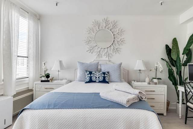 235 Sunrise Avenue 3010, Palm Beach, FL 33480 (MLS #RX-10696036) :: Berkshire Hathaway HomeServices EWM Realty