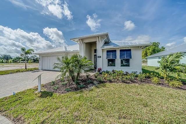 4736 Arabella Circle, Vero Beach, FL 32967 (MLS #RX-10696182) :: Berkshire Hathaway HomeServices EWM Realty