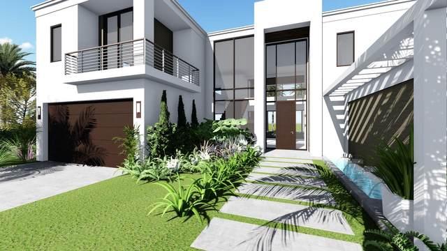 17192 Northway Circle, Boca Raton, FL 33496 (#RX-10696266) :: Signature International Real Estate