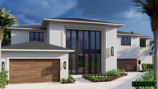 7962 Yorkshire Court, Boca Raton, FL 33496 (#RX-10696272) :: Signature International Real Estate