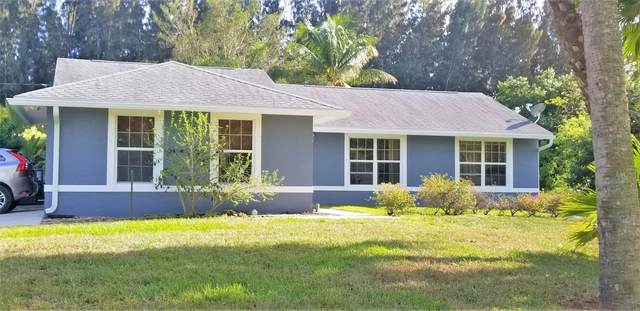 15706 N 60th Place N, Loxahatchee, FL 33470 (#RX-10696351) :: Posh Properties